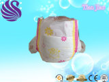 Velcro Tape에 있는 최고 Absorption Baby Diapers
