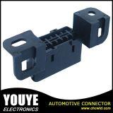 Connecteurs à haute tension d'automobile de Pin de la femelle 16 de Ket Hvsc