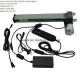 Massaggio Recliner Chair Parte 4000n Linear Actuator 12V o 24V 300mm Linear Actuator