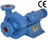 Grosse Flow Plattform Wash Sea Water Combined Centrifugal Pump für Vessel, Boat, Ship, Fishing Vessel