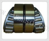 Rodamiento de rodillos de la fábrica del rodamiento para el distribuidor (387/382)