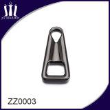 L'extracteur en alliage de zinc de tirette de mode conçoivent en fonction du client