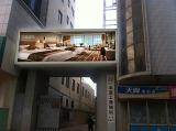P8 SMD im Freien Ful Farbe LED-Bildschirmanzeige-/LED-Zeichen