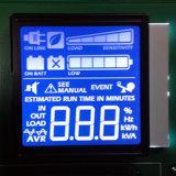 Stn LCD voor Speciale Unieke Prijs