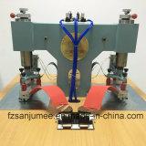 Découpage et fabrication de machine à haute fréquence approuvés de soudure de la CE
