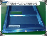 Film protecteur de PE pour le stratifié à haute pression décoratif