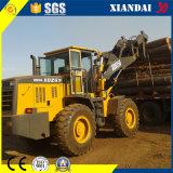 아랍 에미리트 연방에 있는 Xd935g Log Grabber Sale