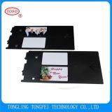 Bandeja de tarjeta de la identificación para el chorro de tinta Pixma IP4600, IP4700, IP4680 de Canon G
