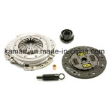 OEM 624280600/K190409/Km136-04 de nécessaire d'embrayage pour le GM