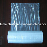 Польза упаковки еды и принимает мешок еды изготовленный на заказ заказа пластичный