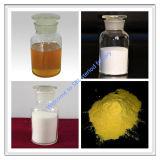 صيدلانيّة كيميائيّة [أنبوليك سترويد] مسحوق تستوسترون [إننثت]