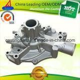 Parti automobilistiche di alluminio della Honda per le memorie con vantaggio unico