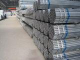 温室のためのASTMによって電流を通される炭素鋼の管