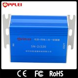 2 in 1 Surge Protection Devices IP Camera Surge Protector