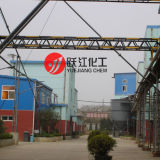 Chemisches Rohstoff-Titandioxid für allgemeine Industrie Anatase B101