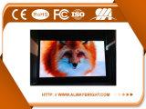Schermo di visualizzazione dell'interno di pubblicità commerciale di HD P5 LED