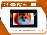 HD InnenP5 LED HandelsbekanntmachenBildschirm