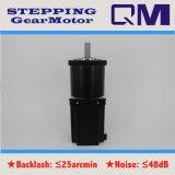 NEMA23 L=77mm Stepperbewegungs-/Getriebe-Verhältnis-1:30