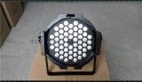 54X3w diodo emissor de luz PAR Light (disponivel) (P54-3)