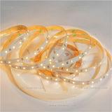 белые крытые свет прокладки гостиницы СИД SMD 2835 энергосберегающий