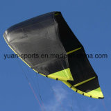 Kite para Kitesurf Board for atacado, Whole Conjunto de Kite Surf Products