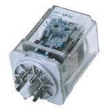 JQX Series Power Relay com alta qualidade