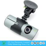 TFT LCD Monitor-Auto DVR, Bewegungs-Befund, volles HD 1080P Videogerät Xy-X3000 der Auto-Kamera-DVR
