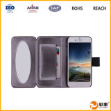 A maioria de Popular Products China Phone Caso para Oppo Mirror 3