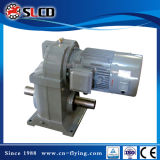 BerufsManufacturer von FC Series Parallel Shaft Helical Gearbox