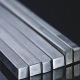 Barra quadrata dell'acciaio dolce di alta qualità