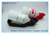 Botella de agua amistosa de la botella de agua BPA de Eco de la botella de agua portable del perro