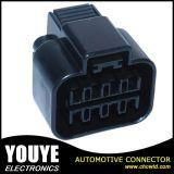 Connecteurs automobiles de nécessaire de récipient de Superseal 8-Way de connecteur à broches De Tyco/AMP 8