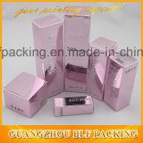Kleiner kosmetischer Gesichts-Sahne-verpackenkasten