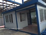 Gutes Quality und Beautiful Design Container House