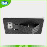 Alta calidad caja del teléfono celular para Samsung Nota7