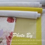 Polyester-Ausdehnungs-Ineinander greifen