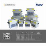 緊張した小型宝石類の超音波洗剤(TSX-240T)