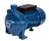 Высокое качество Surface Centrifugal Water Pump с CE Approved (CPM)