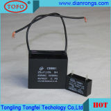 Lowes Capacitor Cbb61 Capacitor 450VAC SH40/70/21