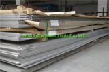 904L Stainless Steel Plates com 8.4 e 10mm Thickness