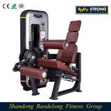 Precio competitivo/enrollamiento de pierna asentado máquina de /Strength del equipo de la gimnasia Bn-013