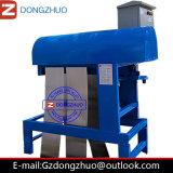 Traitement de pétrole d'usine de Dongzhuo