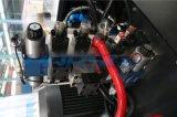 Y32 시리즈 630t 4 란 PLC 관제사를 가진 유압 CNC 압박 기계
