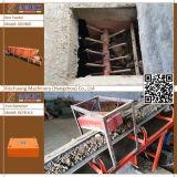 Hochwertige Jkb50 Bangladesh Lehm-Ziegelstein-Pflanze