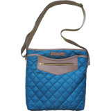 Custom Design Women Lady Girl Quilted Shoulder Bag