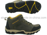 Price basso Footwear Outdoor Sport Shoes per Women