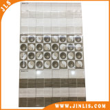 Fuzhou Wall Tile Factory mit Cheap Price