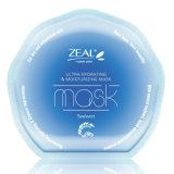 Zelo &&#160 ultra de hidratação; Máscara protetora hidratando 25ml do cuidado da face