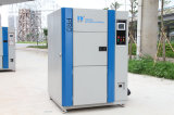 Programmeerbare Drie Zone thermische schok Tester (HD-108TST)