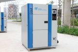 Verificador programável de choque térmico da zona (HD-108TST)